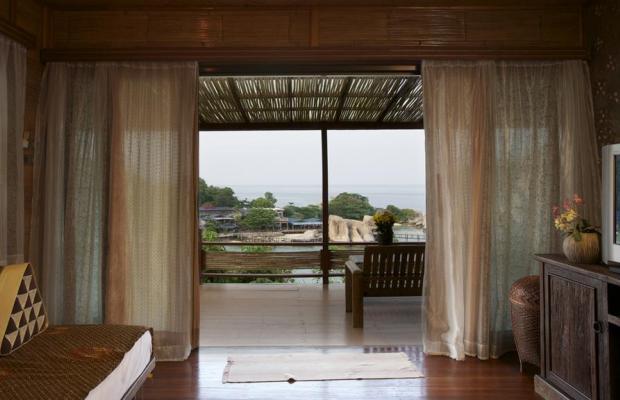 фотографии Nangyuan Island Dive Resort изображение №20