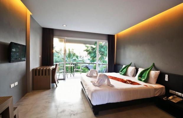 фото отеля Panalee Resort изображение №25