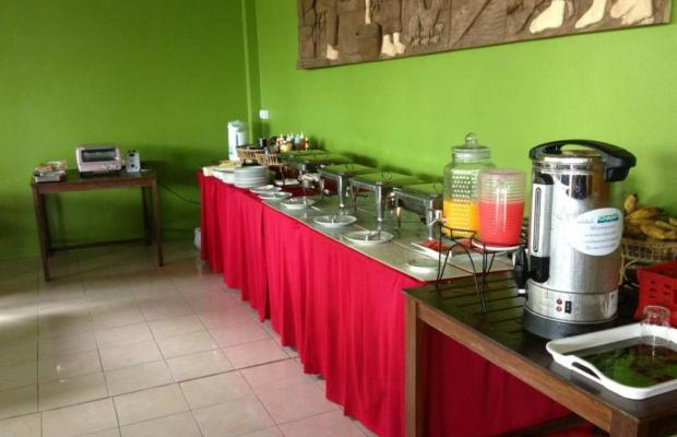 фото отеля Panalee Resort изображение №17