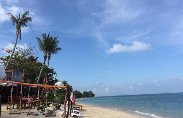 фото отеля Panalee Resort изображение №13