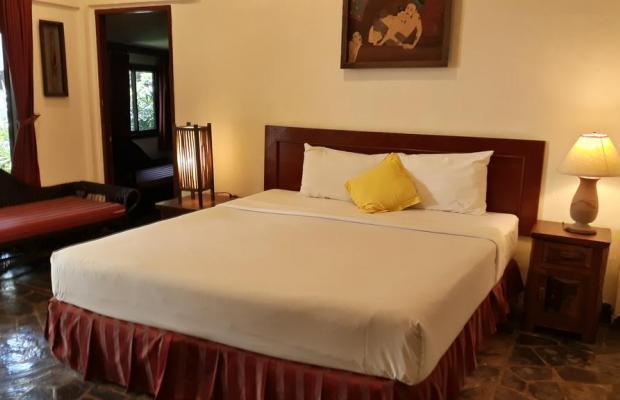 фотографии Papillon Resort изображение №28