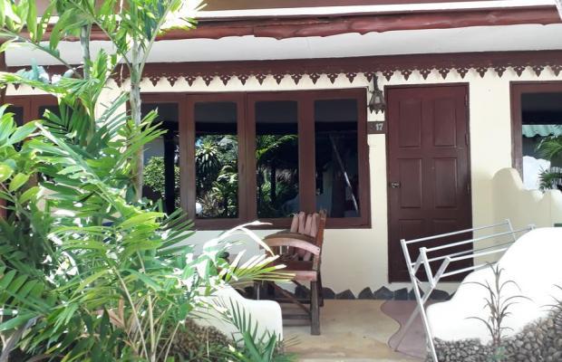 фото отеля Papillon Resort изображение №13