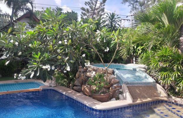 фото отеля Papillon Resort изображение №1