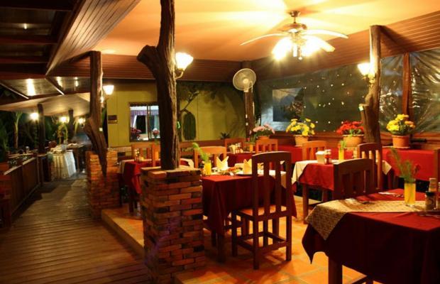 фото Sunda Resort Krabi изображение №26