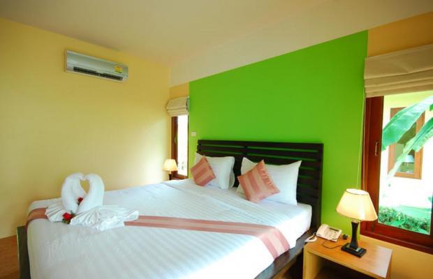 фотографии отеля Sunda Resort Krabi изображение №19