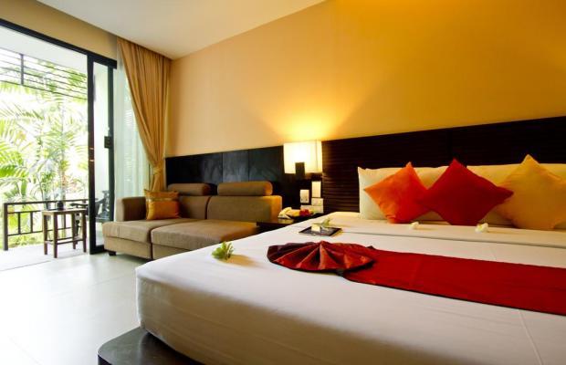 фотографии отеля Sunrise Tropical Resort изображение №39