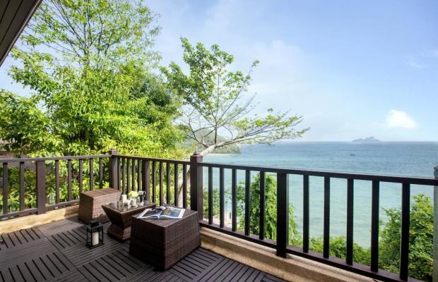 фотографии отеля Villa 360 Resort & Spa изображение №19