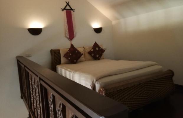 фото Royal Cottage Residence изображение №10