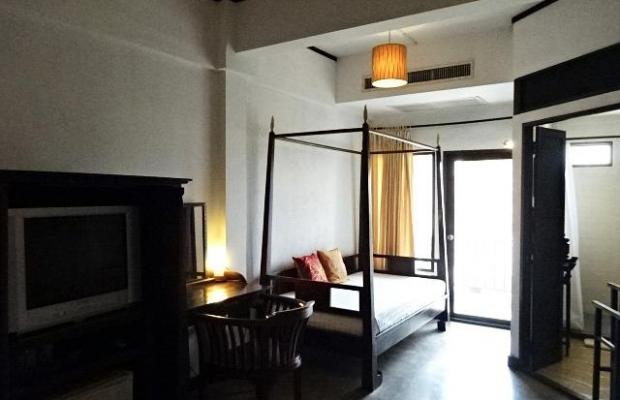 фото отеля Ananda Museum Gallery Hotel изображение №9