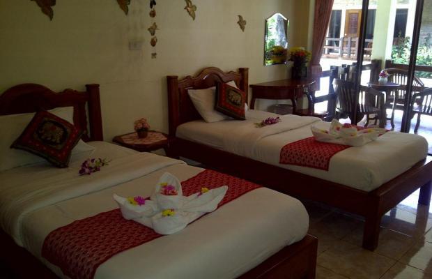 фото Chaya Resort изображение №18