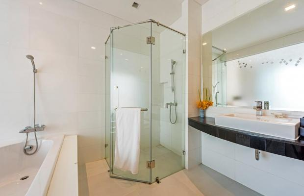 фото The Pelican Residence and Suites Krabi изображение №10