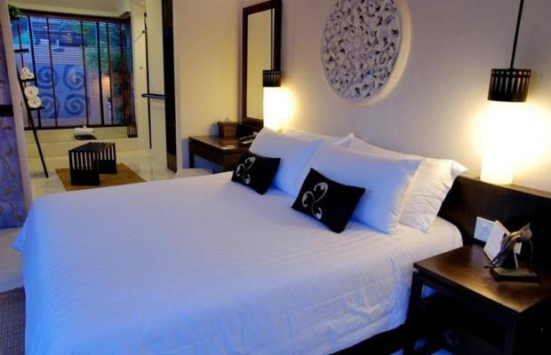 фотографии отеля Asara Villa & Suite изображение №11