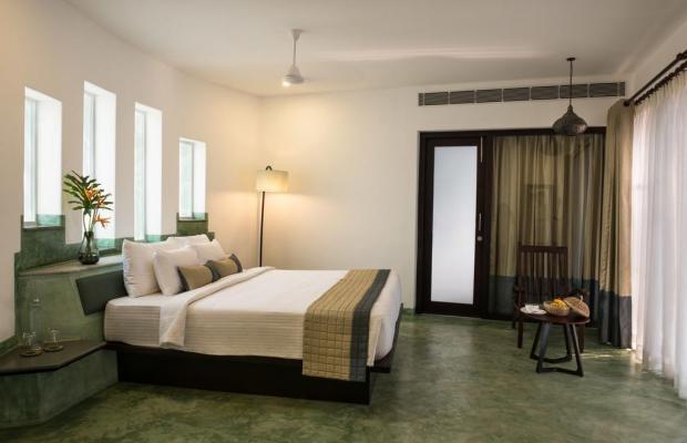 фото отеля Xandari Pearl Resort (ex. Marari Pearl) изображение №17