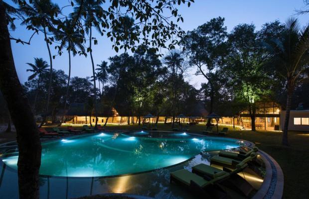 фото Xandari Pearl Resort (ex. Marari Pearl) изображение №14