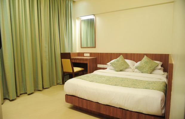 фото отеля Hotel Royal Park изображение №21