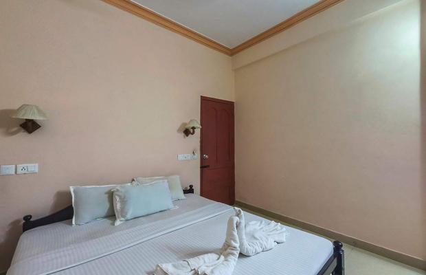фотографии отеля WindHaven Resort изображение №15