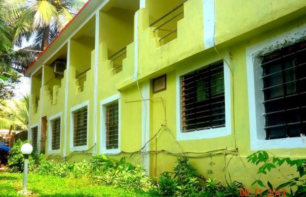 фото отеля Poonam Village Resort изображение №17
