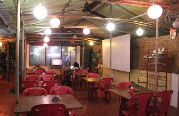 фото отеля Poonam Village Resort изображение №9
