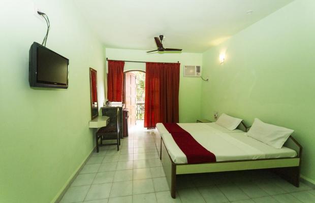 фото отеля Abalone Resort изображение №13