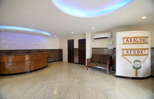 фото отеля Abalone Resort изображение №9