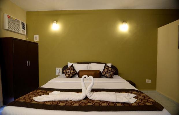 фото отеля Abalone Resort изображение №5