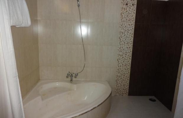 фотографии отеля Chakra Ayurvedic Resort изображение №3