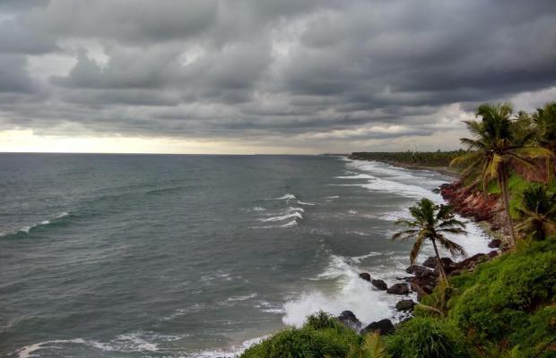 фотографии Clafouti Beach Resort изображение №4