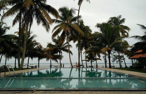 фото отеля Cocobay Resort изображение №13