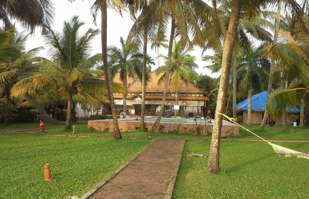 фотографии Cocobay Resort изображение №8