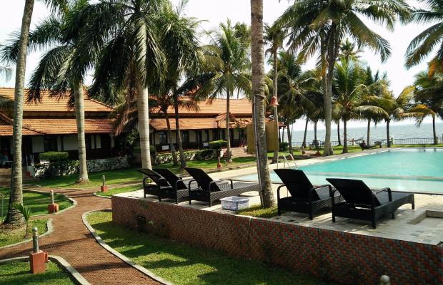 фото отеля Cocobay Resort изображение №1