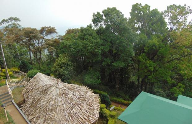 фотографии Deshadan Mountain Resort изображение №8