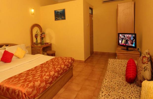 фотографии отеля Alcove Resorts изображение №15