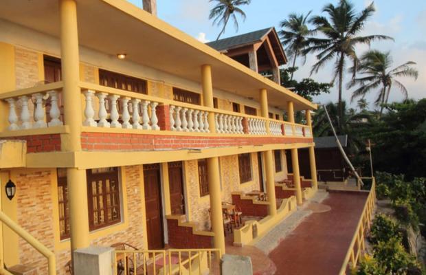 фото Alcove Resorts изображение №10