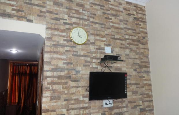 фото Bless Inn Hotel изображение №18