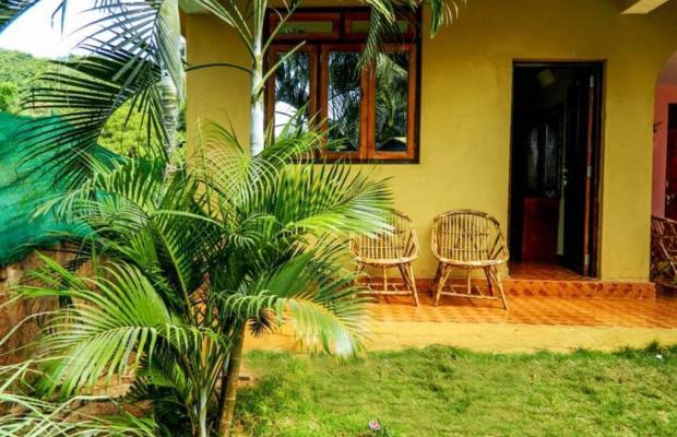 фотографии Agonda Holiday Home изображение №16