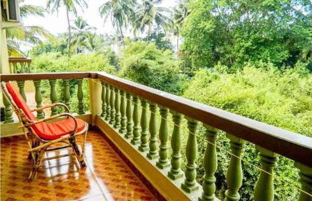фото Agonda Holiday Home изображение №14