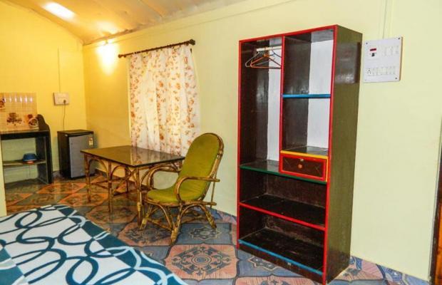 фото отеля Agonda Holiday Home изображение №13