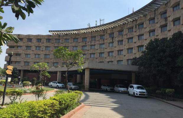 фотографии отеля Centaur Hotel IGI Airport  изображение №35