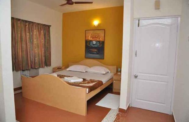 фотографии Goan Holiday Resort изображение №8