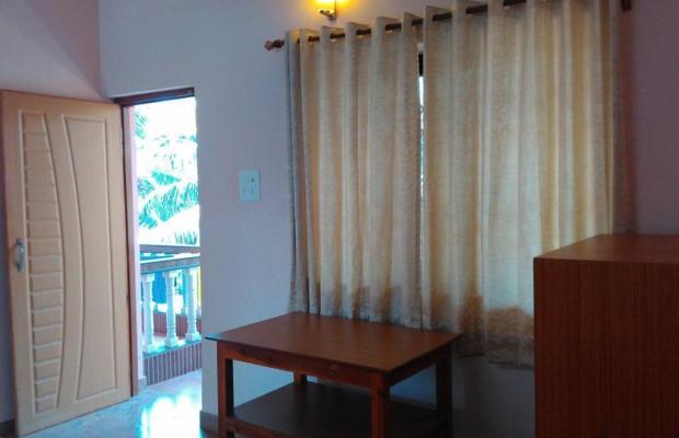 фото отеля God's Gift Guesthouse (Arambol) изображение №9