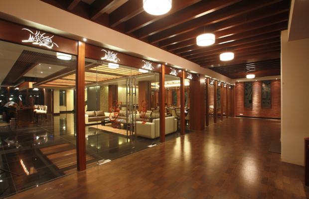фотографии Godwin Hotel Goa изображение №12