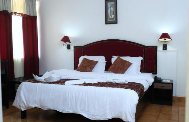 фото отеля Alor Grande Holiday Resort изображение №21