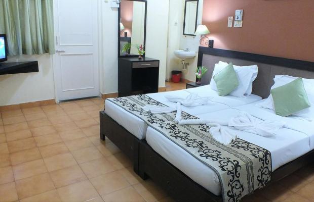 фотографии Alor Grande Holiday Resort изображение №20