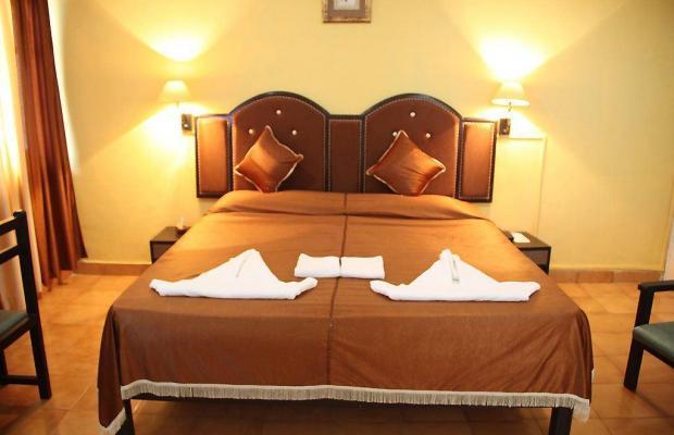 фотографии отеля Alor Grande Holiday Resort изображение №11