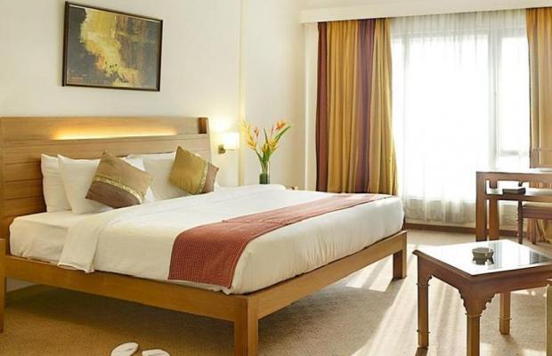 фото отеля The Avenue Regent изображение №17
