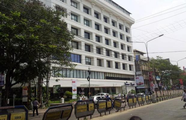 фото отеля The Avenue Regent изображение №1