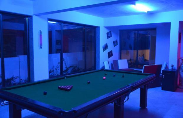 фотографии отеля SunKissed Plaza изображение №27