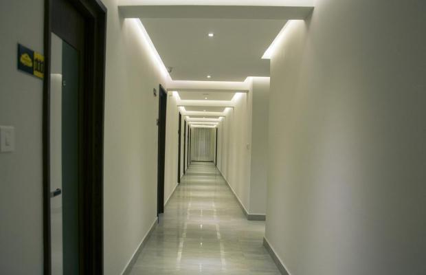 фото отеля Emarald Hotel Calicut изображение №13