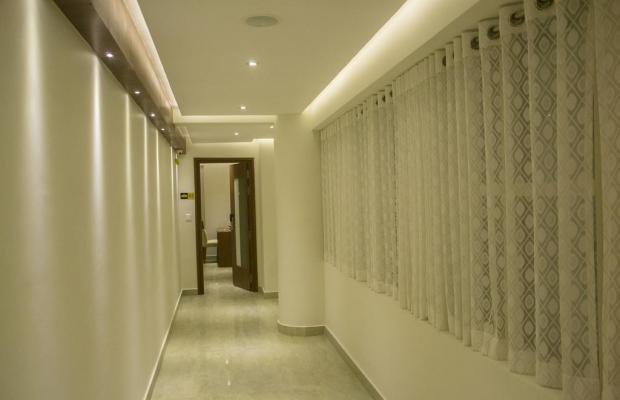 фото Emarald Hotel Calicut изображение №10