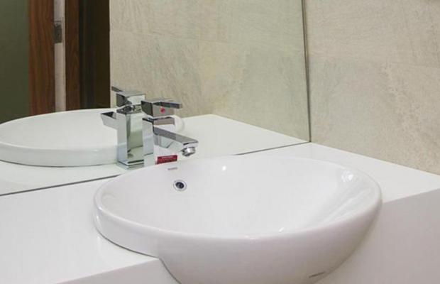 фото отеля Emarald Hotel Calicut изображение №5
